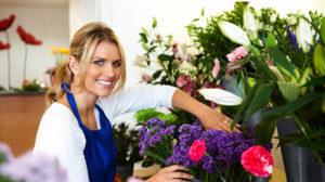 Cvjećara Heceg Novi dostava cvijeća